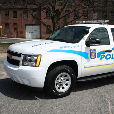 Waterbury_PD_neighborhood watch.jpg
