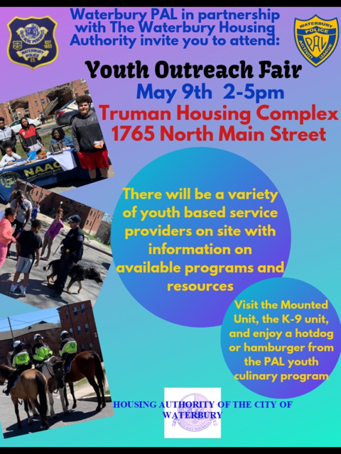 Youth Outreach_May 9 2019 thumb.PNG