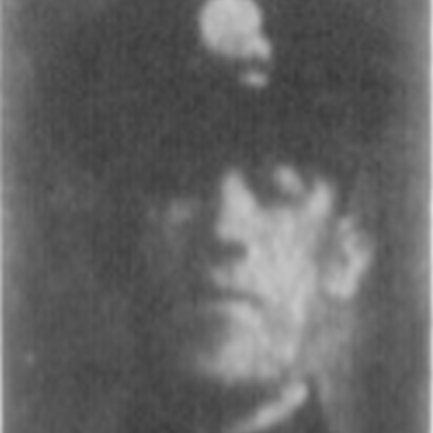 Waterbury_PD_Fallen_Officers_McNally.jpg