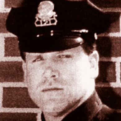 Waterbury_PD_Fallen_Officers_Williams.jpg