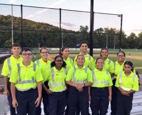 Waterbury Police Department | The City of Waterbury CT