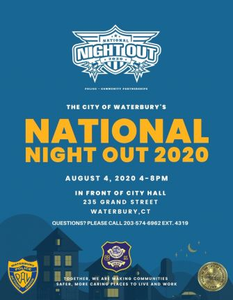national night out 2020.jpg