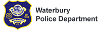 Waterbury PD Logo